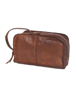 7077_hanging_wash_bag_brown_back_aw15.jpg