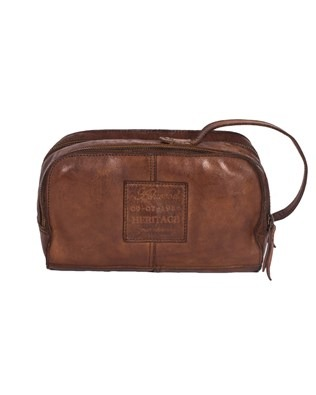 7077_hanging_wash_bag_brown_front_aw15 copy.jpg