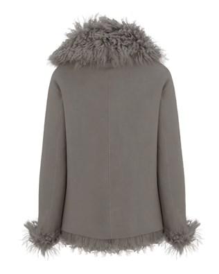 7066 _the_himalayan jacket_cloud grey_back_aw15.jpg