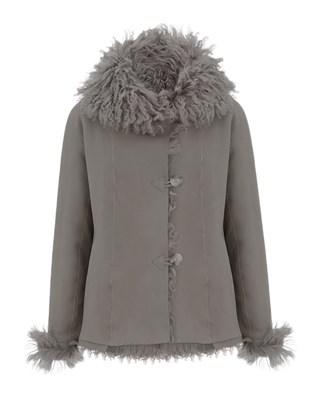 7066 _the_himalayan jacket_cloud grey_front_aw15.jpg