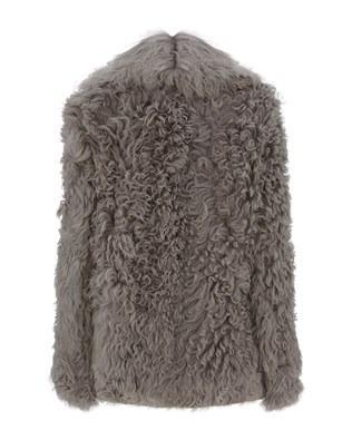 7066 _the_himalayan jacket_cloud grey_back_fluffy_aw15.jpg