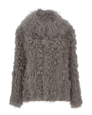 7066 _the_himalayan jacket_cloud grey_front_fluffy_aw15.jpg