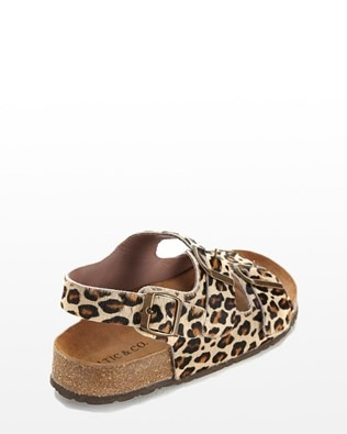 6915_beachcomber_sandals_leopard print_back_ss16.jpg