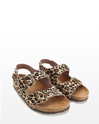 6915_beachcomber_sandals_leopardprint_pair_ss16.jpg