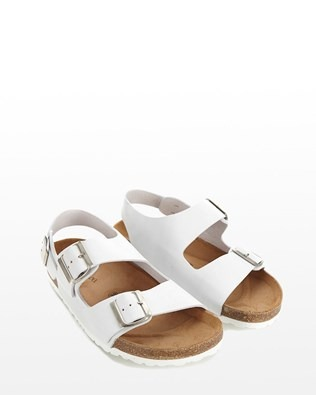 6915_beachcomber_sandals_white_pair_low_ss16.jpg