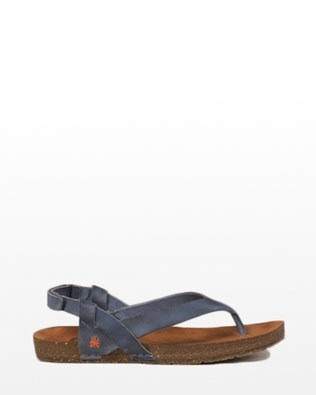 6920_toe-post_slingback_blue_os.jpg