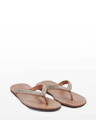 6930_seri_beaded_sandal_tan_silver_pair_ss16.jpg