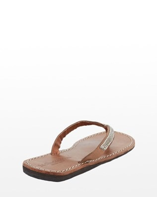 6930_seri_beaded_sandal_tan_silver_side_angled_ss16.jpg