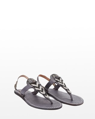 6931_wasi_beaded_sandal_black_silver_pair_ss16.jpg