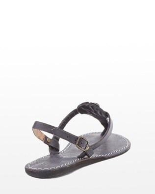 6931_wasi_beaded_sandal_black_silver_side_angle_ss16.jpg