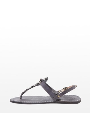 6931_wasi_beaded_sandal_black_silver_side_left_ss16.jpg