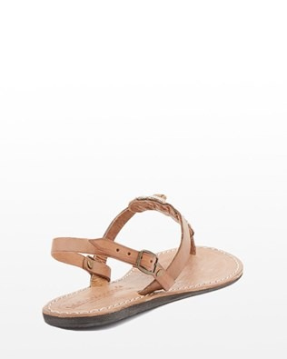6931_wasi_beaded_sandal_tan_silver_side_angle_ss16.jpg