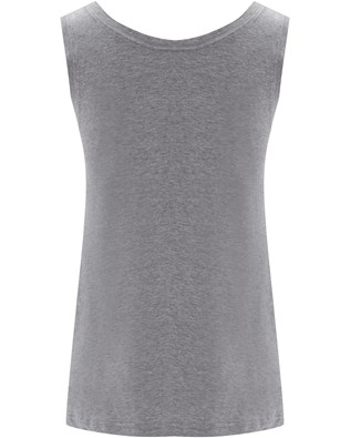 7144_organic_cotton_vest_silver_grey_back_ss16.jpg