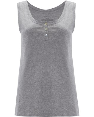 7144_organic_cotton_vest_silver_grey_front_ss16.jpg