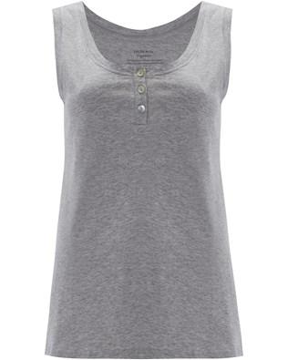 7144_organic_cotton_vest_silver_grey_front_ss16.jpg
