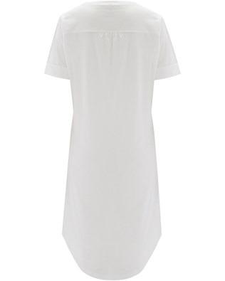 7150_organic_cotton_short_sleeve_nightie_chalk_back_ss16.jpg
