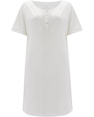 7150_organic_cotton_short_sleeve_nightie_chalk_front_ss16.jpg