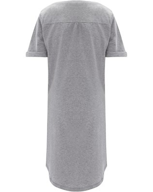 7150_organic_cotton_short_sleeve_nightie_silver_grey_back_ss16.jpg