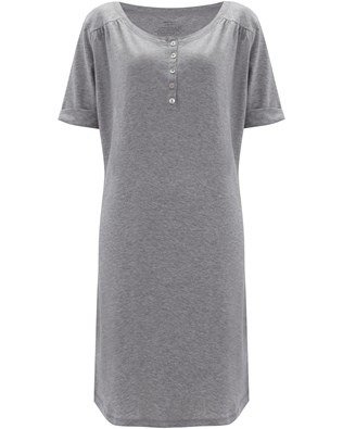 7150_organic_cotton_short_sleeve_nightie_silver_grey_front_ss16.jpg