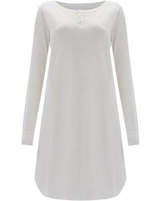 7151_organic_cotton_long_sleeve_nightie_chalk_front_ss16.jpg