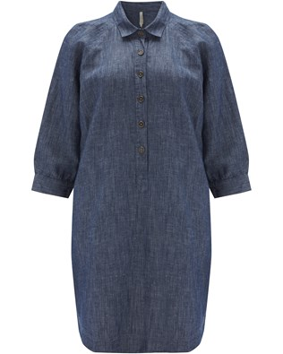 7169_chambray_shirt_dress_chambray_front_ss16.jpg
