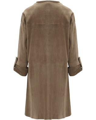 7175_casual_sueude_coat_sand_back_ss16.jpg