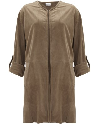 7175_casual_sueude_coat_sand_front_ss16.jpg