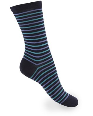 7178_sea_island_cotton_socks_navy_strip_side_ss16.jpg