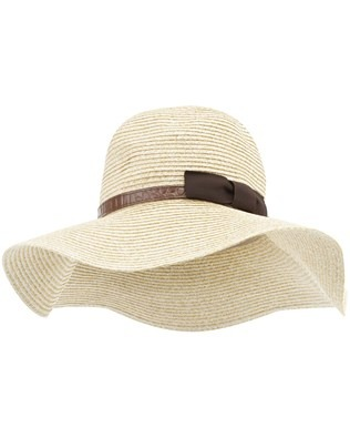 7179_wide_straw_brimmed_hat_natural_front_ss16.jpg