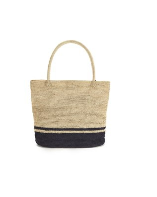 7193_nautical_raffia_bag_beige+black_back_ss16.jpg