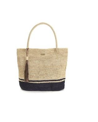 7193_nautical_raffia_bag_beige+black_front_ss16.jpg