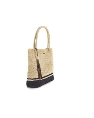 7193_nautical_raffia_bag_beige+black_side_ss16.jpg