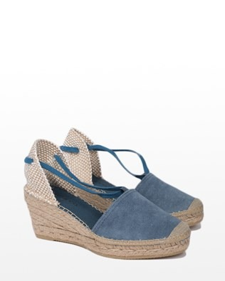 7204_ankle strap_espadrilles_cornflowerblue_pair_low.jpg