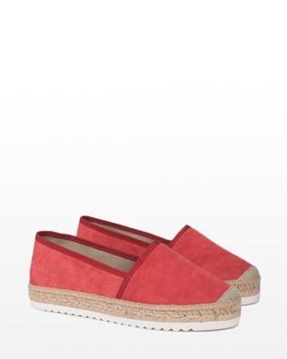 7205_flat_espedrilles_red_pair_low.jpg