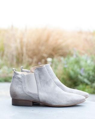 6934_short_chelsea_boots_grey_ss16.jpg