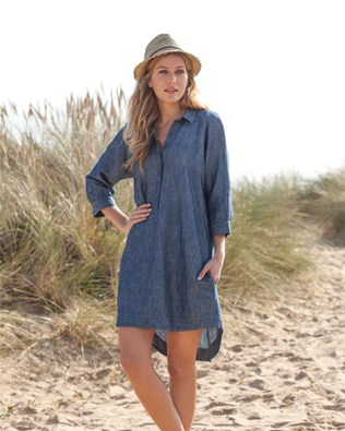 7169_chambray_shirt_dress_ss16.jpg