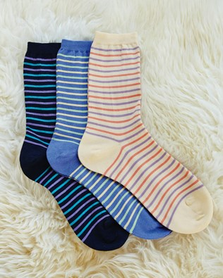 7178_sea_island_cotton_socks_ss16.jpg