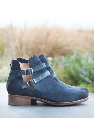 7195_open_ankle_buckle_boots_navy_ss16.jpg