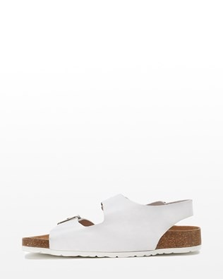 6915_beachcomber_sandals_white_inside_ss16.jpg