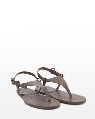 7186_t-bar_sandal_mocca_pair_low_ss16.jpg