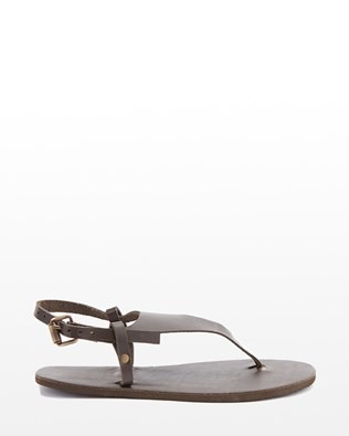 7186_t-bar_sandal_mocca_side_right_ss16.jpg