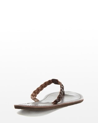 7187_plaited_sandal_darkbrown_back_ss16.jpg