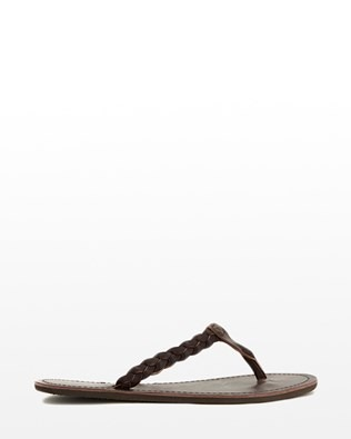 7187_plaited_sandal_darkbrown_outside_ss16.jpg