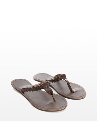 7187_plaited_sandal_darkbrown_pair_low_ss16.jpg