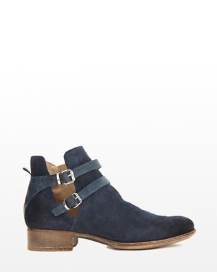 7195_open_ankle buckle boots_navy_outside_ss16.jpg