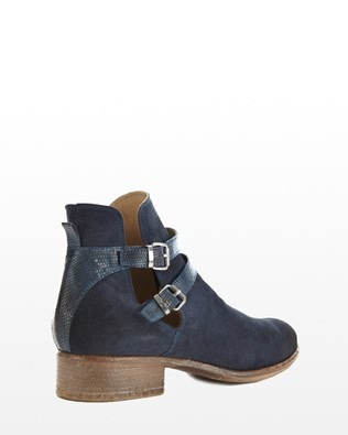 7195_open_ankle_buckle_boots_navy_back_ss16.jpg
