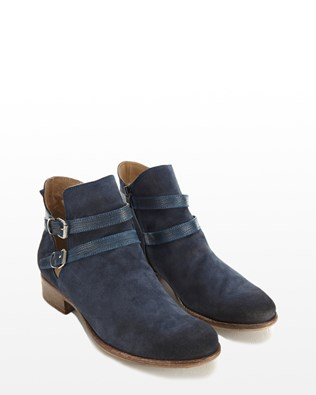7195_open_ankle_buckle_boots_navy_pair_low_ss16.jpg