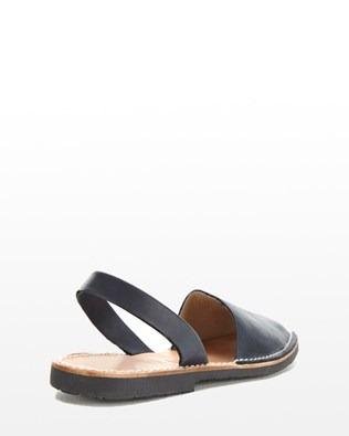 7197_menorcan_sandals_navy_back_ss16.jpg