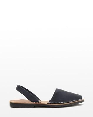 7197_menorcan_sandals_navy_outside_ss16.jpg