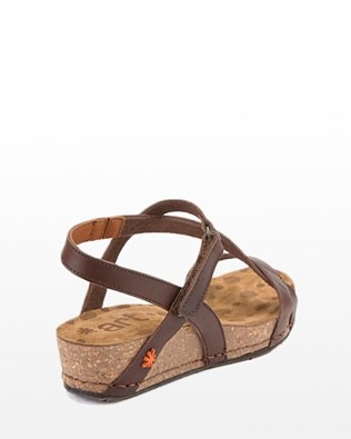 7190_strap_wedge_sandal_brown_back_ss16.jpg